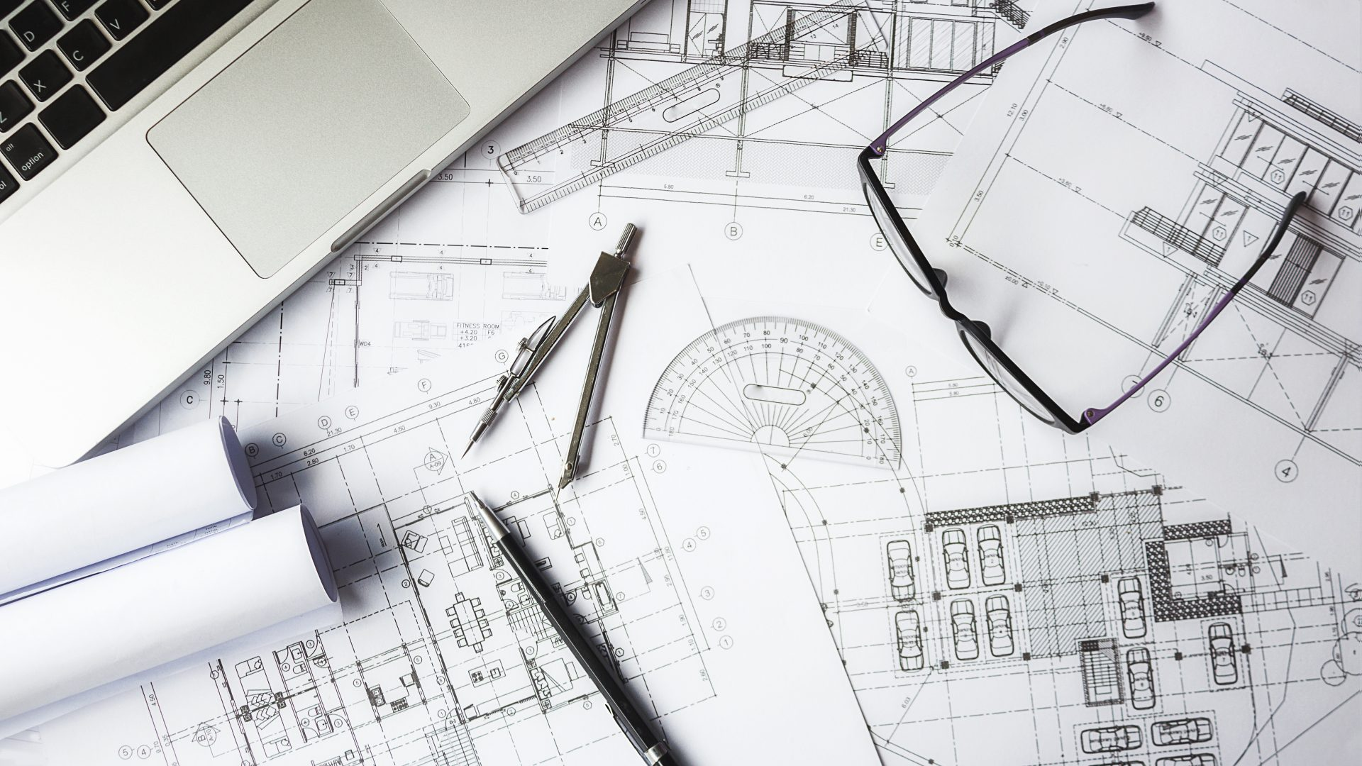 Printing drawings to scale - What you need to know.